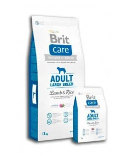 Brit Care Adult Large Breed 3 Kg