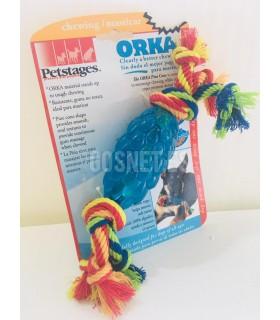 ORKA PETSTAGES